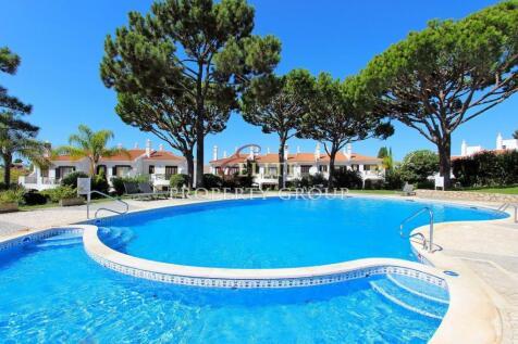 Algarve, Quinta Do Lago, Portugal property