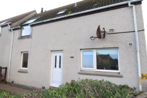 Druim Shiadair, Shulishader, Isle of Lewis, Scottish Highlands. 2 bedroom semi-detached house