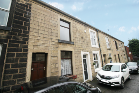 Dale Street, Ramsbottom, Greater Manchester. 2 bedroom terraced house for sale