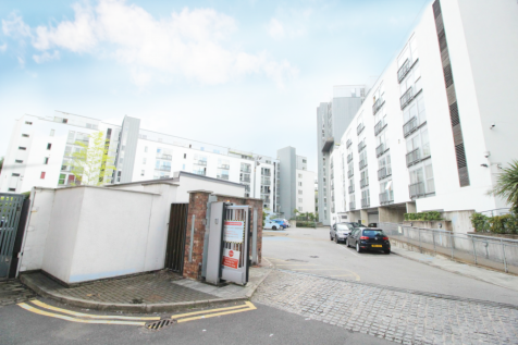 Apartment 48, Water Street, Manchester, Greater Manchester. 1 bedroom apartment for sale