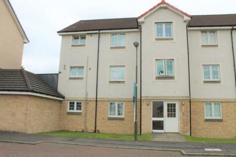 Meikle Inch Lane, Bathgate, West Lothian, EH48. 2 bedroom apartment