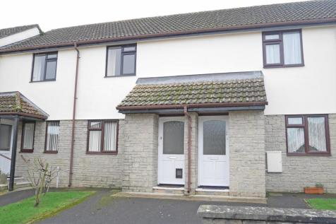 The Maltings, Chard. 1 bedroom retirement property