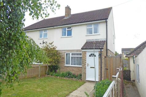 Cottage Corner, Ilton, Ilminster. 3 bedroom semi-detached house