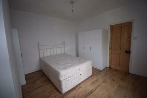 Cowley Street, Derby, DE1 3SL. 2 bedroom house