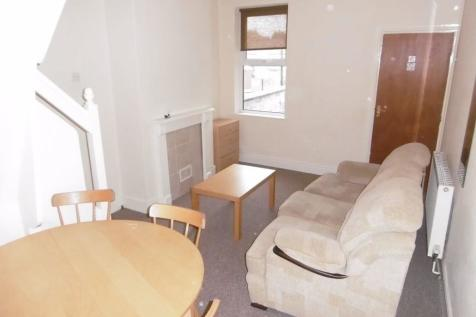 Peel Street, Derby, DE22 3GJ. 2 bedroom house