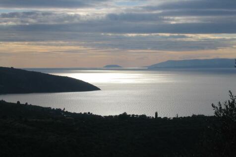 Kitries, Messinia, Peloponnese, Greece property
