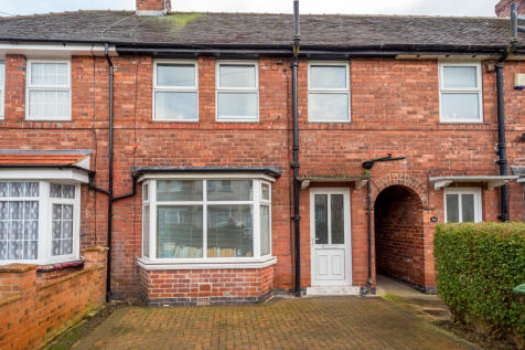 Starkey Crescent, York, YO31. 5 bedroom terraced house
