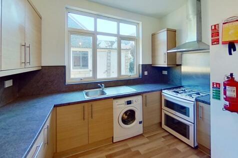 Hilda Street, Treforest. 4 bedroom house share