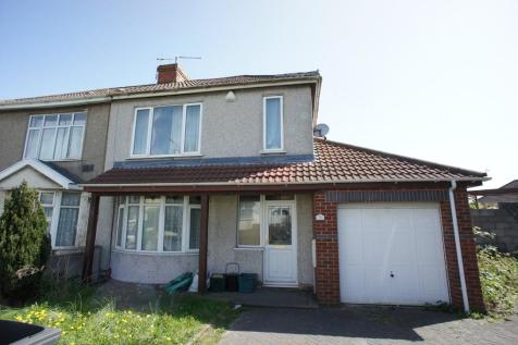 Station Road. 1 bedroom house share