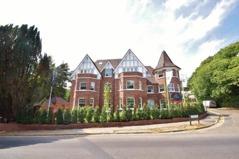 Bournemouth. 2 bedroom flat