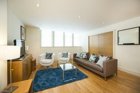 Romney House, 47 Marsham, LONDON, SW1P. 3 bedroom apartment