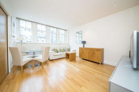 Romney House, 47 Marsham Street, Westminster, London, SW1P. 2 bedroom apartment