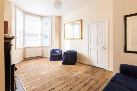 Madron Street, Walworth, London, SE17. 4 bedroom house for sale