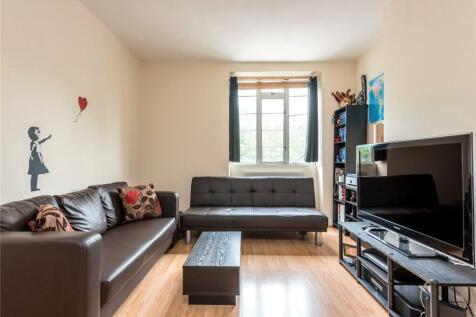 Angel House, 20-32 Pentonville Road, London, N1. 2 bedroom apartment