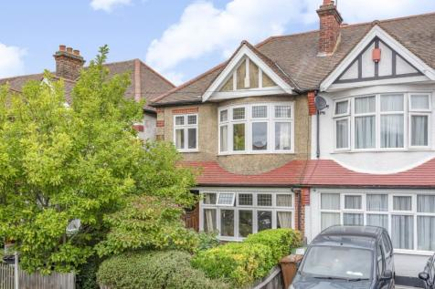 Hawkesfield Road, Forest Hill. 3 bedroom semi-detached house