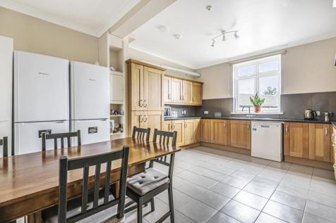 George Lane, Hither Green. 5 bedroom terraced house for sale