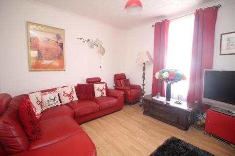 Reads Avenue, Blackpool. 6 bedroom house for sale