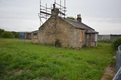 Lime Road, Falkirk, Falkirk, FK1 4RS. 2 bedroom cottage for sale