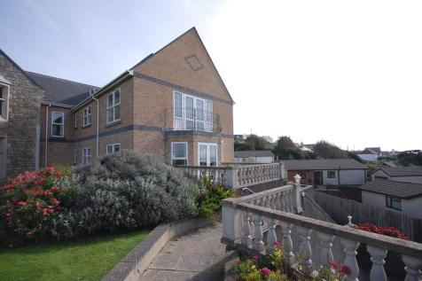 Apartment 10, Y Graig, Ogmore By Sea, Vale Of Glamorgan, CF32 0QN. 2 bedroom apartment