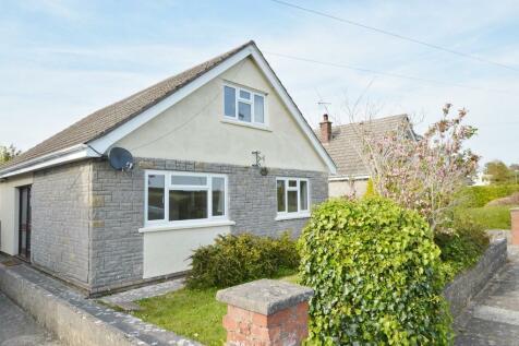 3 Cwrt Y Felin, Wick, Vale Of Glamorgan CF71 7QT. 3 bedroom detached bungalow