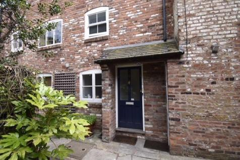 The Tything, Worcester City Centre, Worcester. 1 bedroom apartment