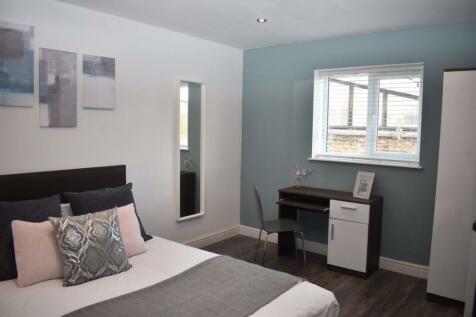 Rm 6, C Star Road, Peterborough PE1 5HP. 1 bedroom house share