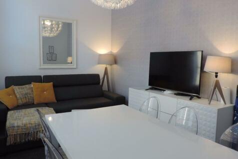 Rm 1, Ft 2, Priestgate, Peterborough, PE1 1JL. 1 bedroom house share