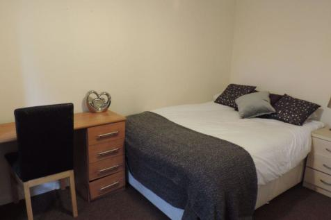 Rm 1, Eyrescroft, Bretton, Peterborough, PE3 8EU. 1 bedroom house share