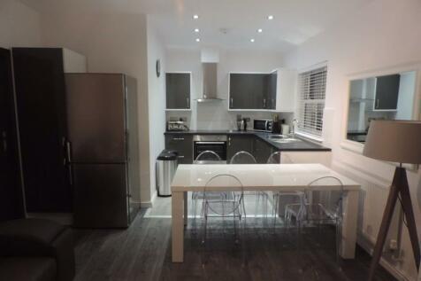 Rm 1, Ft 9. Priestgate, Peterborough, PE1 1JL. 1 bedroom house share