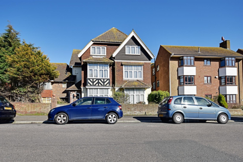 Brassey Road, Bexhill-On-Sea. 8 bedroom detached house for sale