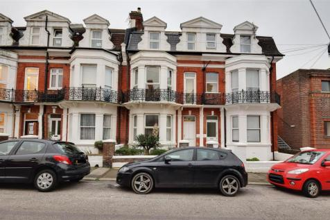 Wilton Road, Bexhill-On-Sea. 7 bedroom terraced house for sale