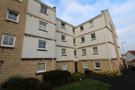 22 Bittern Court. 2 bedroom flat