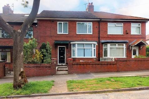 1 ROOM LEFT! - Harcourt Street, Oldham, Greater Manchester, OL1. 1 bedroom house of multiple occupation