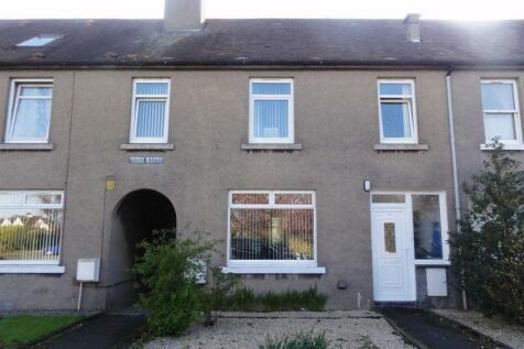 Haugh Road, Stirling property