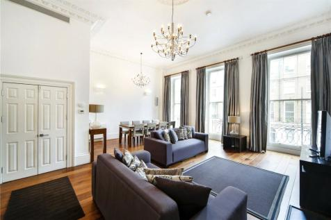 Gloucester Place, London, W1U. 11 bedroom house for sale