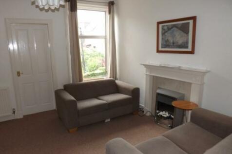 U/R 5 Dick Road,Kilmarnock,KA1. 1 bedroom flat