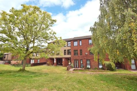 Exeter. 2 bedroom apartment
