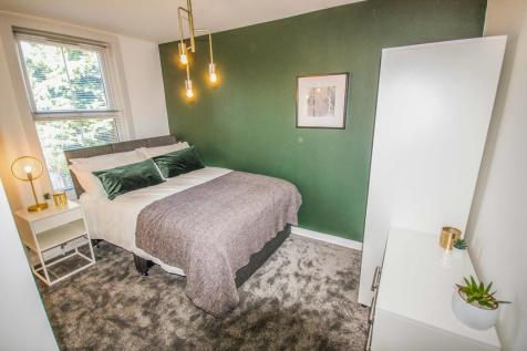 Military Road, Colchester. 1 bedroom house share