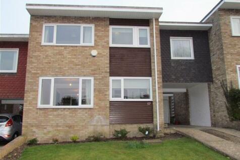 Ivinghoe Road, Bushey Heath, WD23, WD23. 3 bedroom link detached house