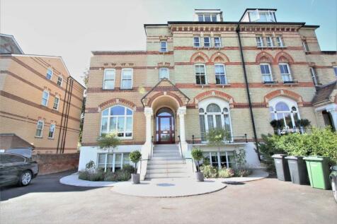 Fairmile, Henley On Thames. 1 bedroom house share