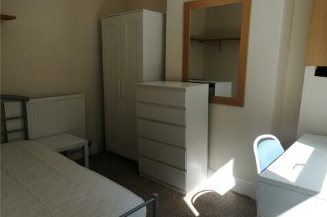 Caellepa, Bangor, Gwynedd, LL57. 2 bedroom house