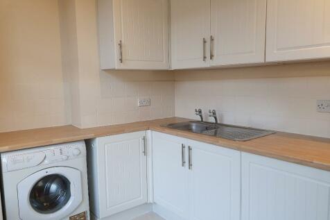 Dudley Road, Tunbridge Wells, TN1. 1 bedroom flat