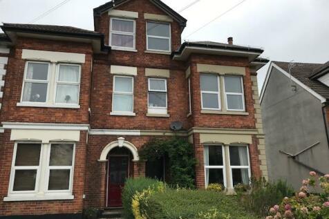 Upper Grosvenor Rd, Tunbridge Wells, TN1. 1 bedroom flat