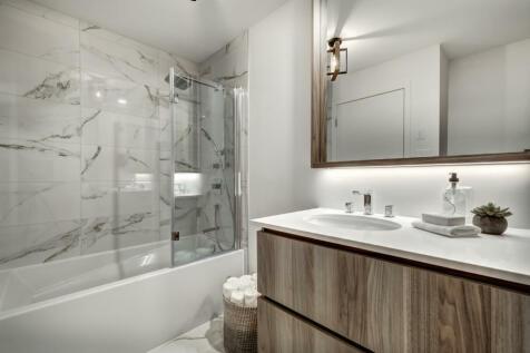 Camden Drive, Birmingham. 1 bedroom apartment for sale