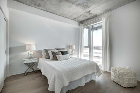Camden Drive, Birmingham. 2 bedroom apartment for sale