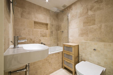 Pound Lane, York. 1 bedroom apartment for sale
