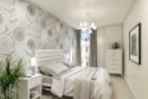 Adelphi Street, Salford. 2 bedroom apartment for sale