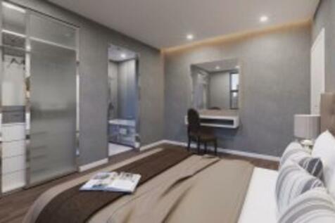 Woden Street. 2 bedroom apartment for sale