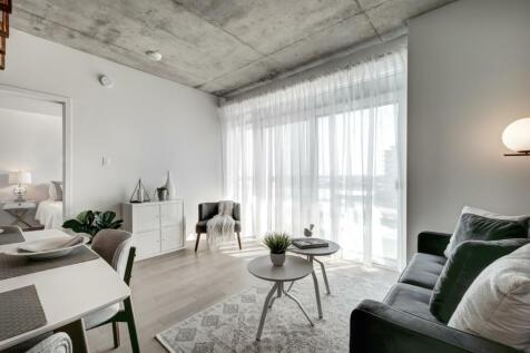 Camden Drive, Birmingham. 3 bedroom apartment