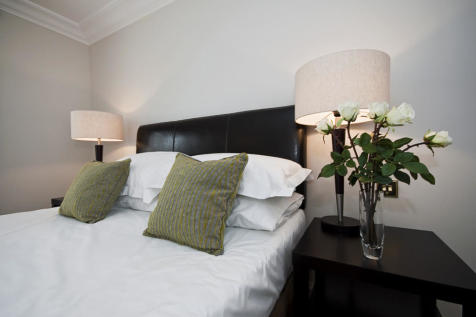 Trafford Park Road, Manchester. 1 bedroom apartment for sale